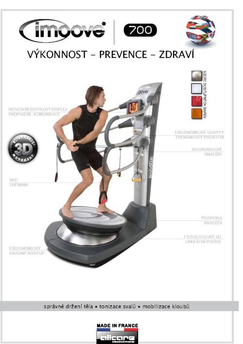 Imoove 700 Sport Sheet -LD-CZ_1