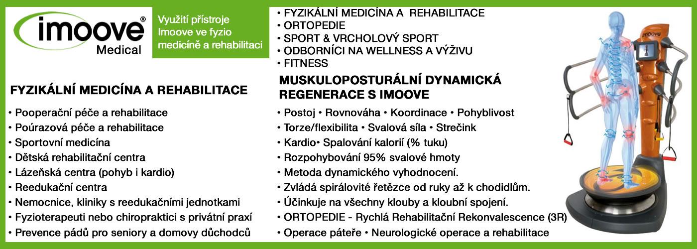 Imoove Medical 1200x500 33