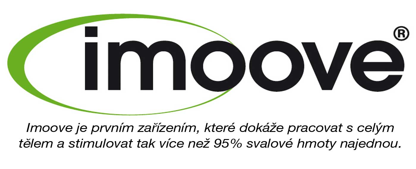 Imoove-Totle-1400x570-WITH-TEXT-WEB