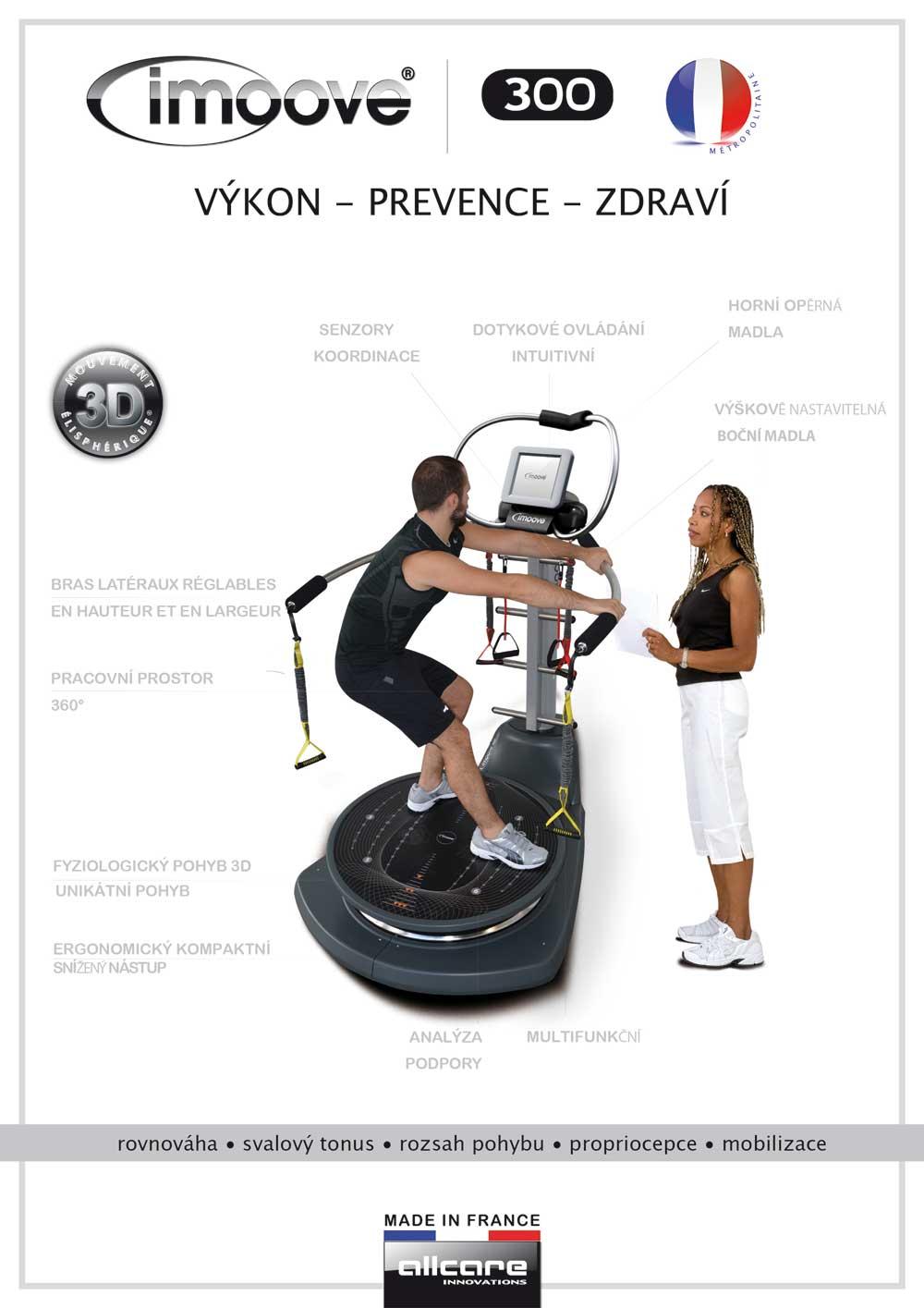 Letak-Imoove-300-FR-hd-str-1-WEB