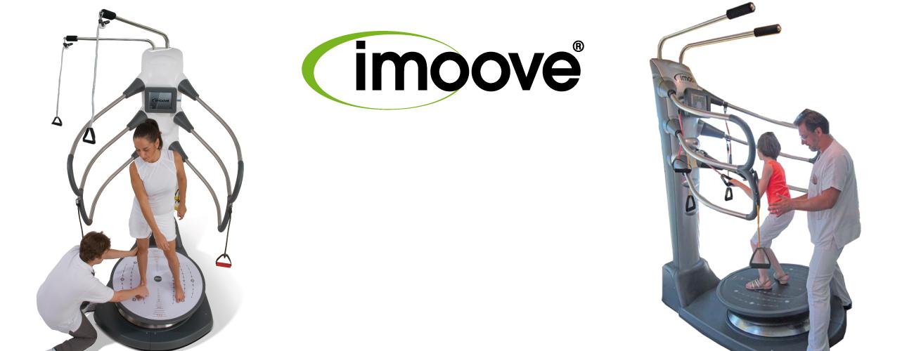 Imoove-600-1400x570-banner
