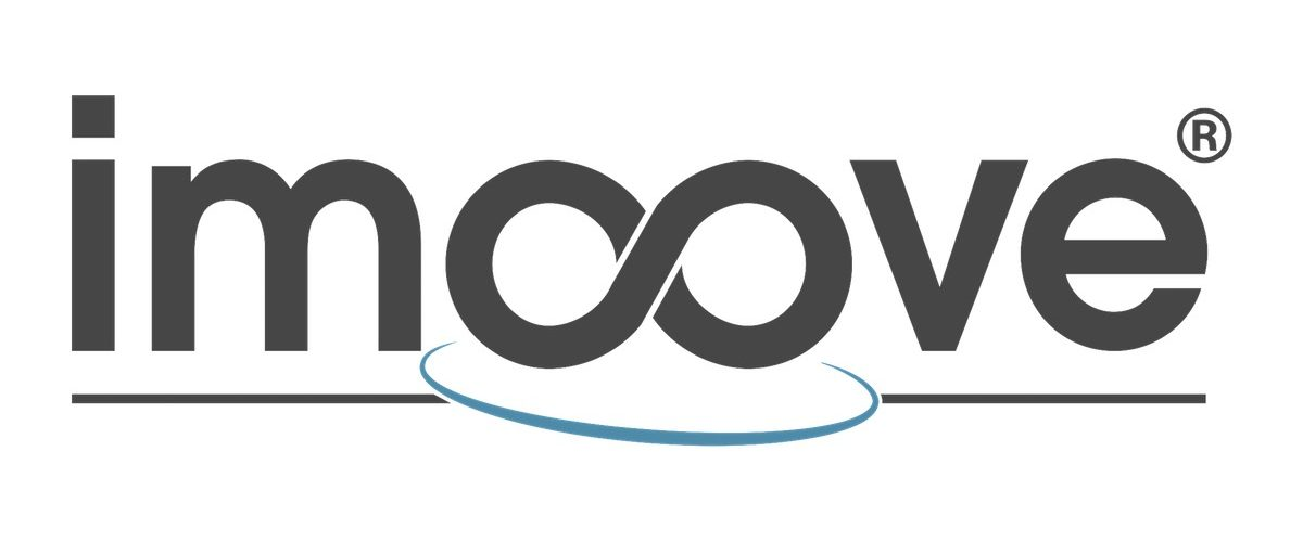 logo-imoove