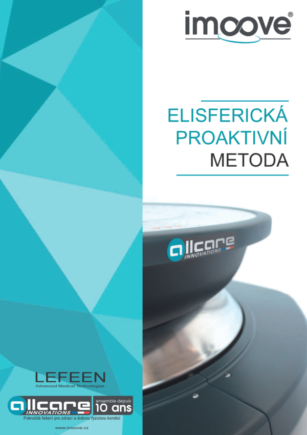 Brozura imoove elisfericka metoda PRO-ACTIVE CZ stred_Stránka_1